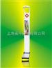 sg国产200kg体重测量仪批发