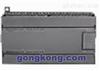 合信CO-TRUST CPU226L,40点 数字量,晶体管输出模块