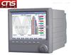 CNS-130-RC彩屏无纸记录仪