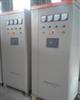 同步电机励磁柜
