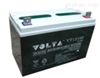 UPS不间断电源蓄电池