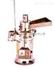 SW13DF-20超声波流量计专用耦合剂型号:DL56/TCA-1