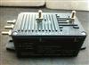 Haonpower高精度电压传感器