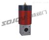 DDC,DQC系列真空电磁阀,负压电磁阀