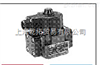 937935QPARKER滤芯,P3NCA28SGANGLNB,美派克