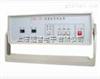 ZYQ-2C彩显信号发生器