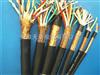 NH-DJYVP耐火计算机电缆 中国驰名商标产品 安徽省百强企业