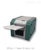 纤维杂质测定仪_纤维杂质分析仪