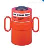 中空式液压油缸