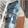 KC77zik硬齿面减速机/中研紫光KC77减速箱