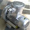 EX-G-1/2小型防爆气泵/旋涡防爆气泵