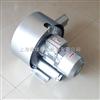 2QB 720-SHH47武汉漩涡式气泵