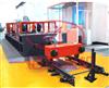 山东微机控制钢丝绳卧式拉力试验机