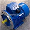 紫光工业电机/MS7124紫光电机耐高温电机