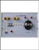 交流大电流发生器SLQ-82-2000A