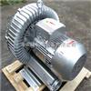 2QB310-SAA010.55KW单相风机
