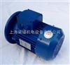 ms100L-6ms100L-6,ms112M-6,ZIK紫光电机