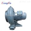 原裝全風TB150-7.5透浦式鼓風機