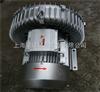 2QB610-SAH16钢板印刷机吸著专用高压风机
