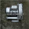 2QB820-SHH37吉林机械设备专用高压鼓风机