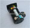 CV-1HP郑州设备专用晟邦齿轮减速电机现货