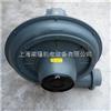 TB125-32017年zui新款TB系列透浦式鼓风机选型图,梁瑾中压风机现货