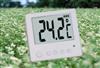 ST-HWS环境温湿度记录仪