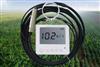 ST-SWY智能水位/温度监测记录仪