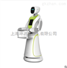 无轨送餐机器人厂家价格