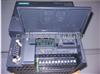 西�T子PLC控制器EMDR16模�K