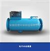 电子水处理器厂家供应