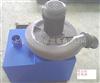 0.4KW金属渣子工业集尘机