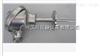 HC-WZP231HC-WZP231一体化温度器