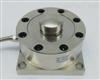 GY-2B西安轮辐式称重传感器