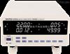 JK9806电参数测量仪