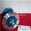 MS7124【优质】紫光电机,传动专家梁瑾价格