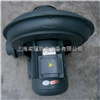 TB100-1TB100-1丨0.75KW透浦式中壓鼓風機