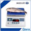 ACS电子桌秤20元30kg电子桌秤生产厂家直销价