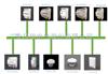 智能照明控制系统生产厂家
