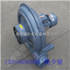 TB100-1(0.75KW)TB100-1(0.75KW)透浦式鼓风机-上海梁瑾机电设备有限公司厂家