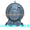 DG-200-11WDG-200-11W(0.5KW)-中国台湾原装达纲高压鼓风机