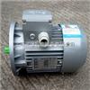 MS100L-2中研紫光电机-MS100L-2(3KW)三相异步电动机报价