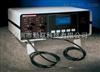 MTI光纤位移传感器