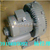 DG-200-16(0.5KW)工业设备用达纲鼓风机-吹风吸风两用鼓风机-铝合金风机