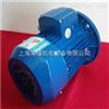 MS6314(0.12KW)中研紫光电机-ZIK紫光电机