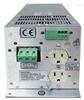 安力AC/AC频率转换器FCA500系列 AC115/230V 48-410HZ转AC115V/23