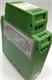 0-10mV转RS485/RS232 串口隔离器、转换器模块