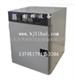 北京水-紫外辐照箱/建筑窗用密封胶专用/西安紫外光老化箱