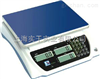 SG不锈钢声光报警电子桌秤价格