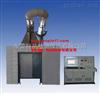 建材单体制品燃烧试验机-优质试验机厂商供应